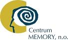 centrum_memory