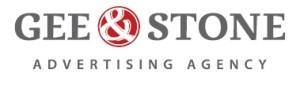 gee_stone_logo