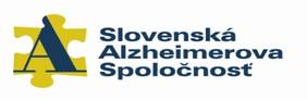 slovenska_alzheimerova_spolocnost